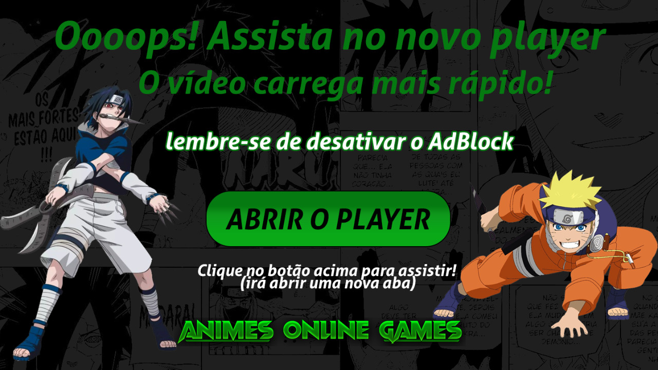 Grappler Baki Episódio 21 Instinto assassino