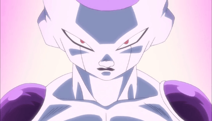 Dragon Ball Super Dublado Episódio 24 - Combate Mortal Freeza VS Son Goku!