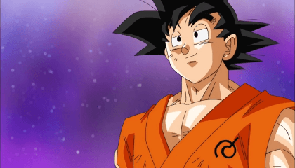 Dragon Ball Super Dublado Episódio 39 - O Contra-Ataque Do Salto Temporal!