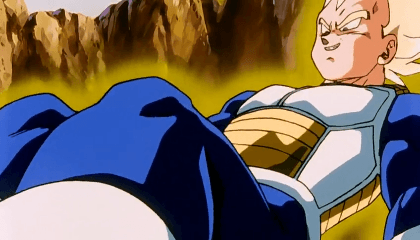 Dragon Ball Z Dublado Episódio 130 - O segredo do Dr. Maki