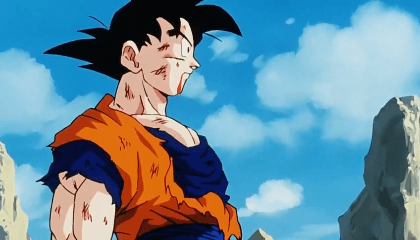 Assistir Dragon Ball Z Dublado Episódio 239 - Procurem as esferas do dragão