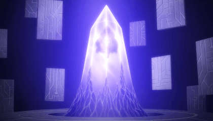 Fairy Tail  Episódio 290 - Fairy Heart