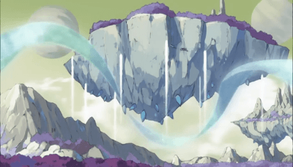 Fairy Tail  Episódio 78 - Edolas
