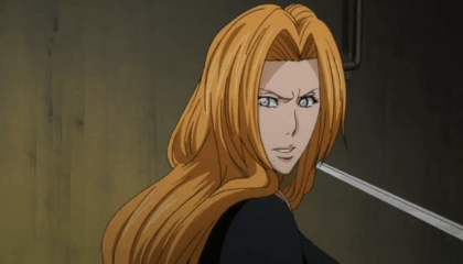 Bleach  Episódio 320 - As 13 Divisões indo ao Mundo Real!