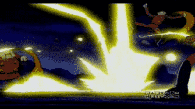 Cyborg 009: The Cyborg Soldier Dublado Episódio 31 - Ilha Monstro