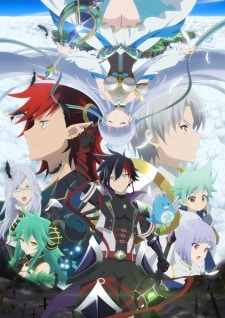 Assistir Shironeko Project: Zero Chronicle  Todos os Episódios  Online Completo