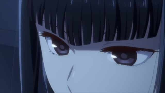 Fruits Basket 2nd Season Episódio 19 - ep
