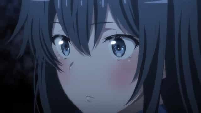 Assistir Yahari Ore no Seishun Love Comedy wa Machigatteiru. Kan 3 Episódio 11 - ep